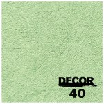 isotex-decor40