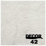 isotex-decor42