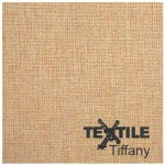isotex-textile-tiffany