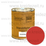 standolfarbe-0,75l-bordovyj