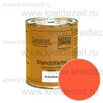 standolfarbe-0,75l-eng-red