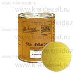 standolfarbe-0,75l-gold
