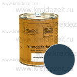 standolfarbe-0,75l-dark-blue