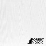 isotex-forest-nordic